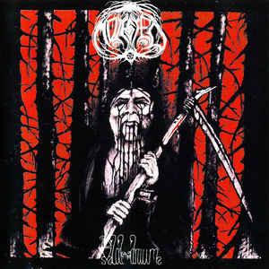 Molested – Blod-draum