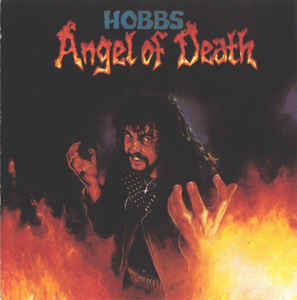 Hobbs Angel Of Death – Hobbs' Angel Of Death