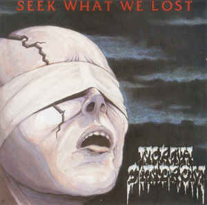 North Syndrom – Seek What We Lost