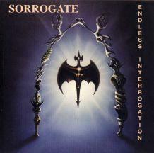 Sorrogate – Endless Interrogation