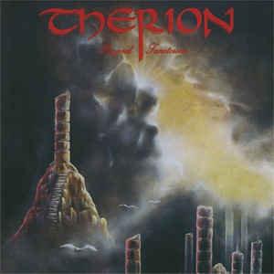 Therion – Beyond Sanctorum
