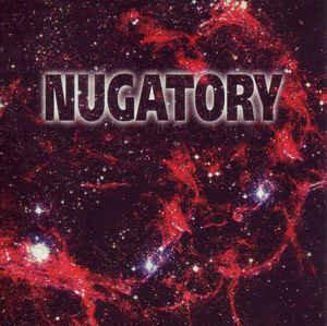 Nugatory – Nugatory