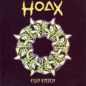Hoax - Ego Eater