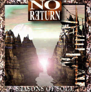 No Return – Seasons Of Soul