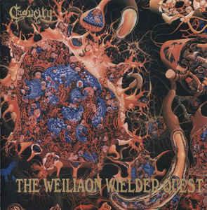 Caducity – The Weiliaon Wielder Quest