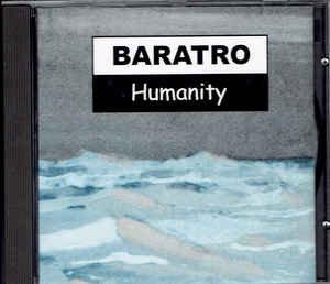Baratro – Humanity