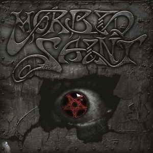 Morbid Saint – Thrashaholic (2CD + 1DVD Compilation