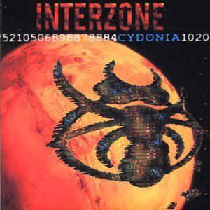 Interzone – Cydonia