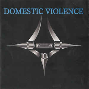 Domestic Violence – Domestic Violence