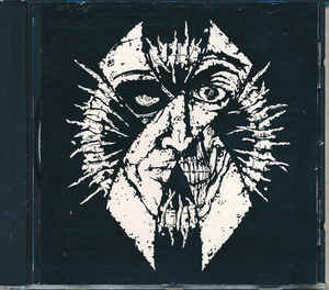 Malevolence – Malevolence