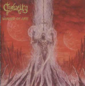 Caducity – Whirler Of Fate