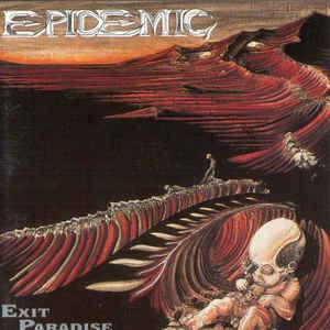 Epidemic – Exit Paradise