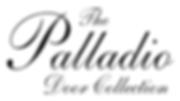 Palladio External Door Supplier