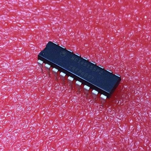 MC145155P2 MC145155P-2 MC145155-2 - ORIGINAL OEM PARTS
