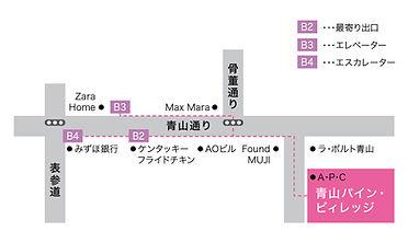 map_v2.JPEG
