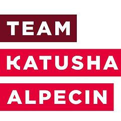 Logo_Katusha-Alpecin_2017.jpg