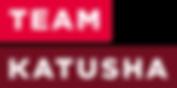 Team_Katusha_logo_2016.svg.png