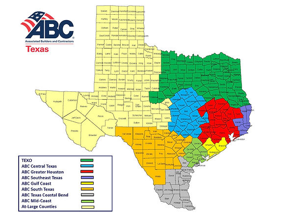 ABC Texas Chapters Map.jpg