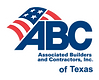 Associated Builders & Contractors of Texas