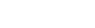 LH DGD horizontal  logo white.png