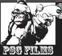 psgfilms-logo.png