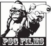 psgfilms-logo.png