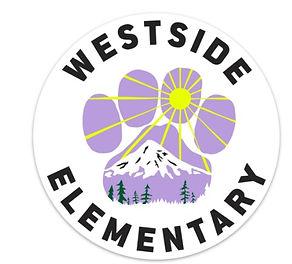 Westside Sticker.jpg