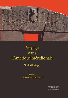 C Voyage 7.png