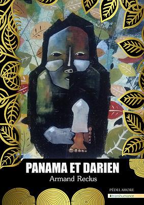 Essai Couv Panama SITE.jpg