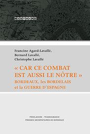 Histoire-LAVALLE Couv.jpg