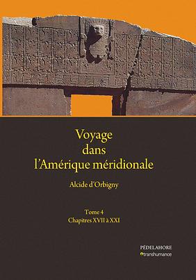 C Voyage 4.png