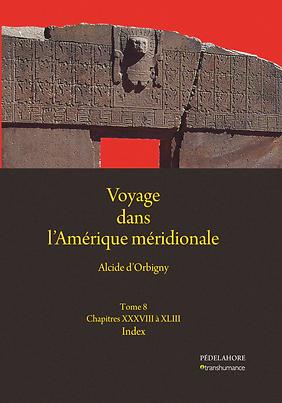 C Voyage 8.png