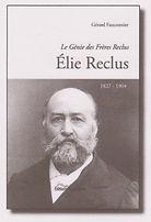 Couverture Reclus.jpg