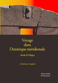 C_Voyage_Complète.png