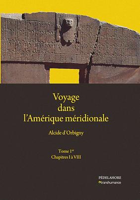 C Voyage 1.png