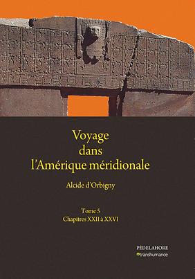 C Voyage 5.png