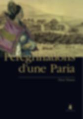 Pedalahore, éditions, Livres, Fondation, Transhumance