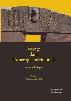 C Voyage 2.png