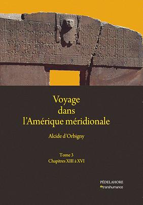 C Voyage 3.png