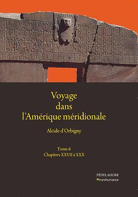C Voyage 6.png
