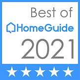 homeguide-2021.png