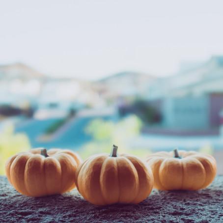 3 (more) tips for Sober October