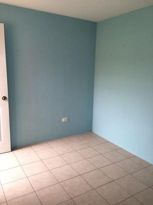 Fotos casa (2).jpg