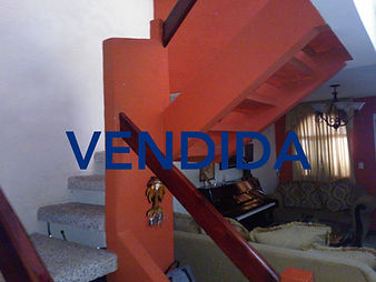 1providencia166 copy.jpg