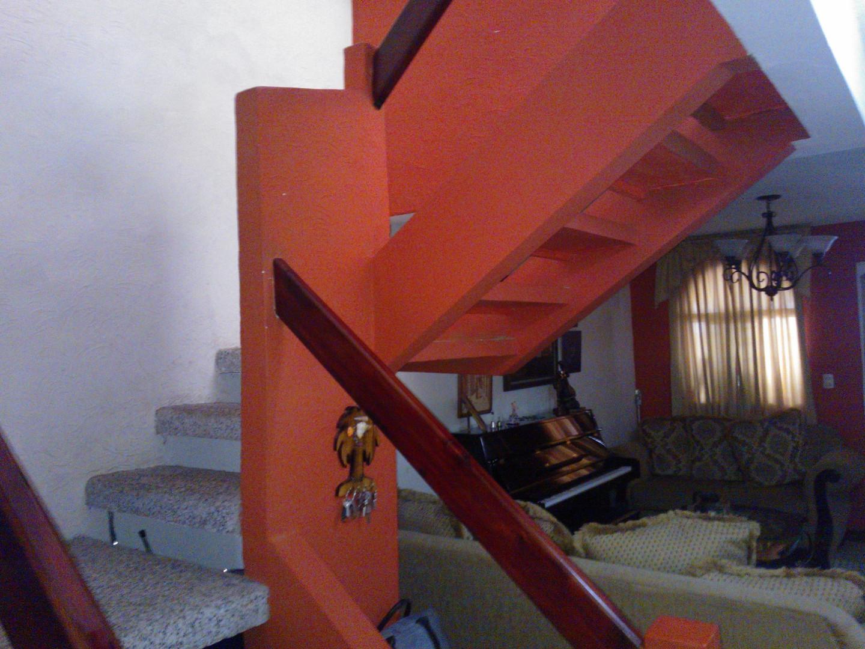 1providencia166.jpg