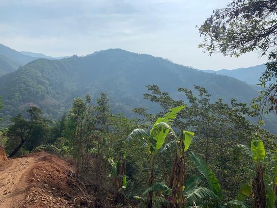 San José Pinula
