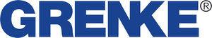 Grenke_Logo_180dpi.jpg