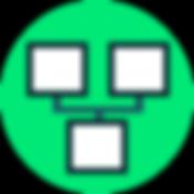 gateway  zentyal proxy web radius https colegio empresa oficina