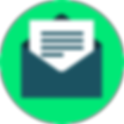 mail zentyal webmail smtp activesync mail filter anti spam colegio empresa oficina