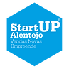 Logo Start Up_R peq.png
